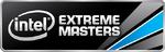 IEM7 Banner.png