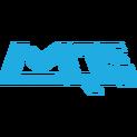 LMQ logo 150.png