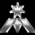 Team Immunity logo 150.png