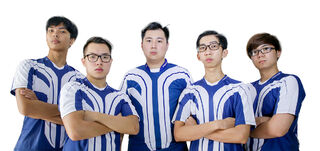 Fortius Team Roster.jpg