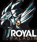 RPE logo 150.png