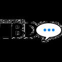 TBD logo 150.png