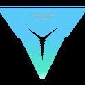 YG logo 150.png