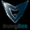 Samsung Ozonelogo square.png