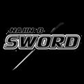 NJBS logo 150.png