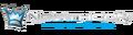 NC2012 eSports Arena Logo.png