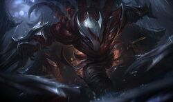 Talon Splash 5.jpg