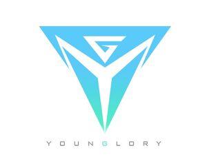 Young Glory.jpg