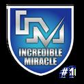 Incredible Miracle 1logo square.png