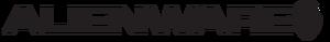 Logo alienware-knowzzle.png