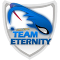 Eternity logo 150.png