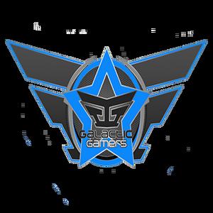 Galactic Gamers Logo.png