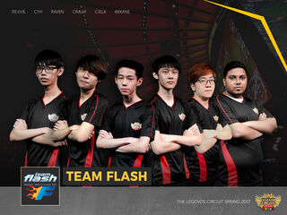 Team Flash Roster.jpg