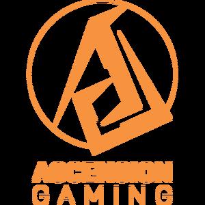 Ascension Gaminglogo square.png