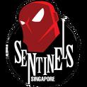 Sgs logo.png