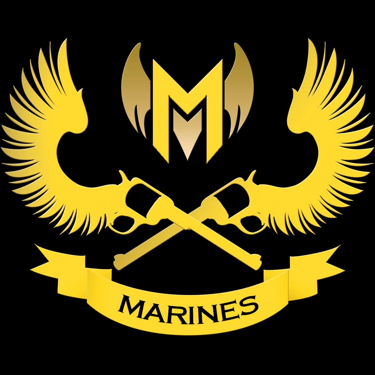 gigabyte marines lol