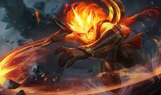 Image Result For Lol Mordekaiser S