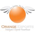 Orange eSports logo 150.png