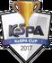 2017 KeSPA Cup.png