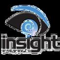 InsightEsports150.png