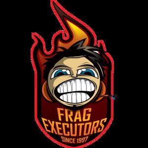 Fragxlogo.png
