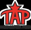 Taplogo7.png