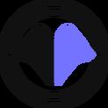 Mil logo125.png