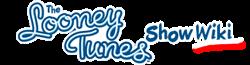 Looney Tunes Show Wiki