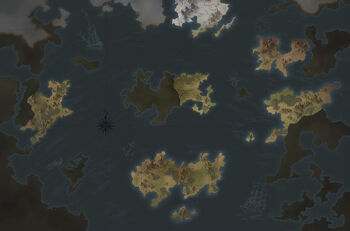 World Map 1.jpg