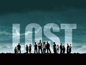 300px-Lost-season1.jpg