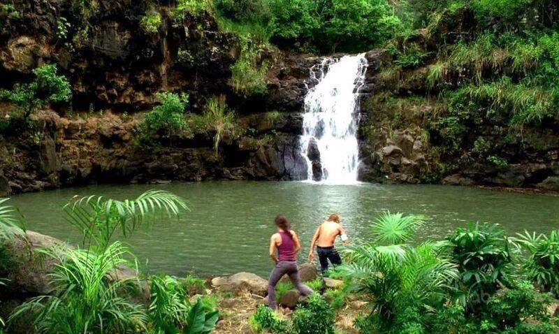 Image:Waterfall.JPG