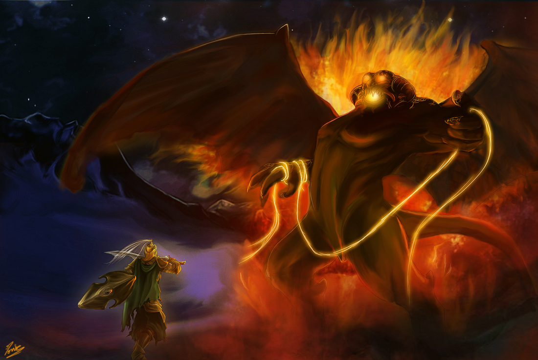 http://images.wikia.com/lotr/images/6/65/Glorfindel_Balrog_by_Moumou38.jpg