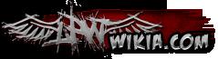 LPW Wiki