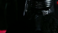 115px-Kylo.png