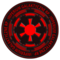 60px-Galactic_Empire_rp.png