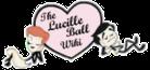 Lucille Ball Wiki