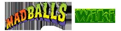 Madballs Wiki