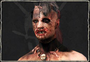Icon Character 8.png