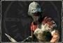 Icon Roadkill Enemies 2.png