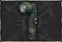 Flashlight Icon.png