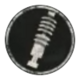 Icon Suspension.png