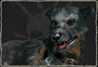 Icon Character 18.png
