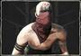 Icon Scrotus Enemies 2.png