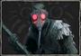 Icon Buzzard Enemies 2.png