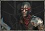 Icon Scrotus Enemies 8.png