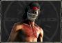Icon Roadkill Enemies 1.png