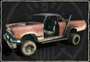 Icon Roadkill Enemies 14.png