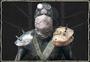 Icon Scrotus Enemies 7.png