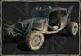 Icon Scrotus Enemies 16.png