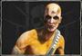 Icon Scrotus Enemies 4.png
